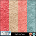 Mayprettypapers_small