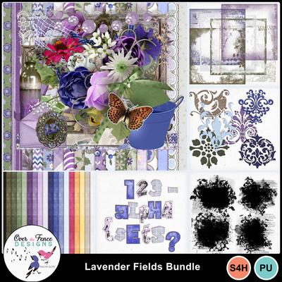 Lavenderfields_bundle