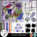 Lavenderfields_bundle_small