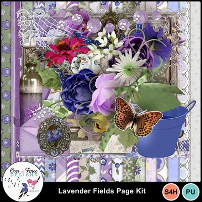 Lavenderfields_pkall