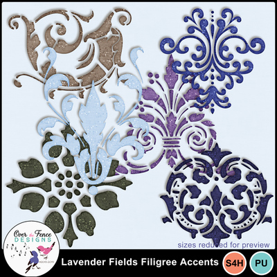 Lavenderfields_filigree_accents