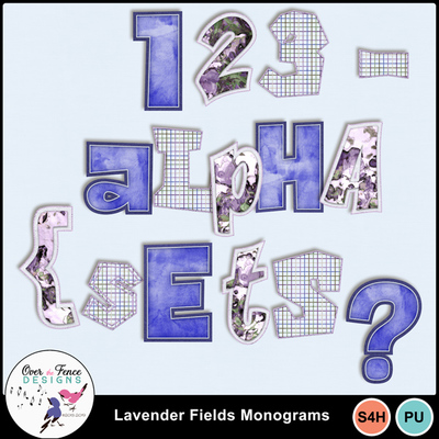Lavenderfields_monograms