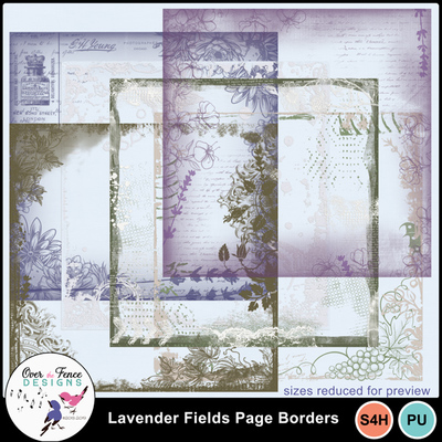 Lavenderfields_pgborders