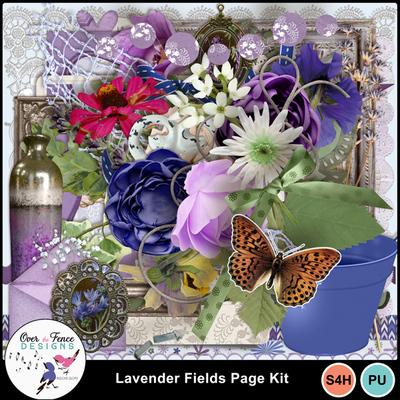Lavenderfields_pkele