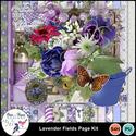 Lavenderfields_pkall_small