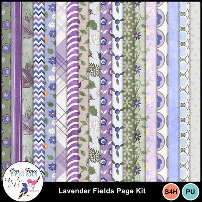 Lavenderfields_pkppr