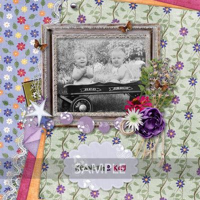 600-otfd-lavender-dana-01