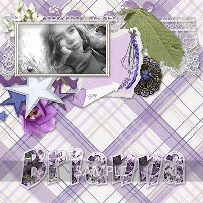 600-otfd-lavender-fields-nancy-02