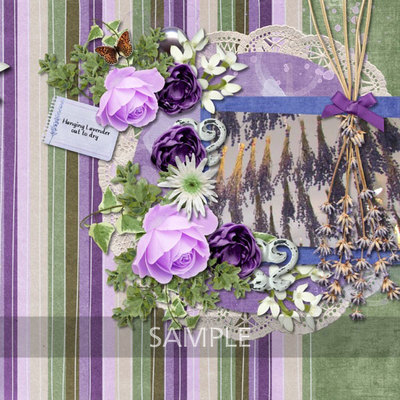 600-otfd-lavender-maureen-01