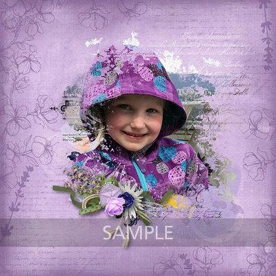 600-otfd-lavender-rochelle-02