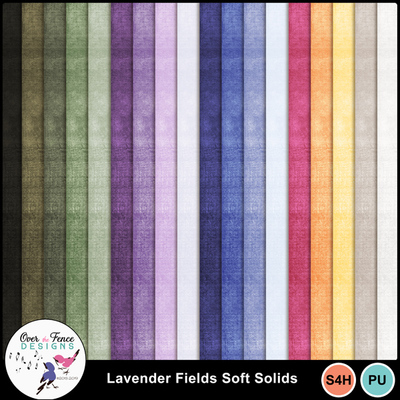 Lavenderfields_softy_solids