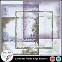 Lavenderfields_pgborders_small