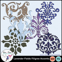 Lavenderfields_filigree_accents_small