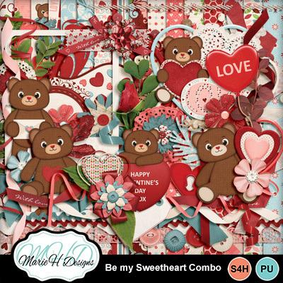 Be_my_sweetheart_combo_01