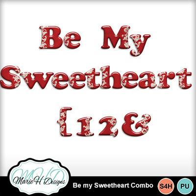 Be_my_sweetheart_combo_03
