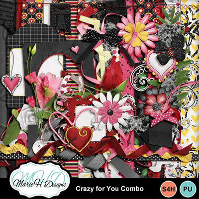 Crazy_for_you_combo_01