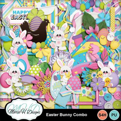 Easter_bunny_combo_01