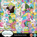 Easter_bunny_combo_01_small
