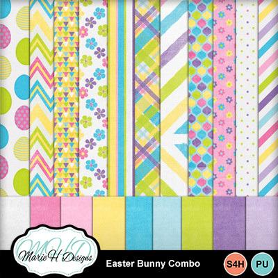 Easter_bunny_combo_02