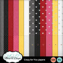Crazy_for_you_papers_01_small