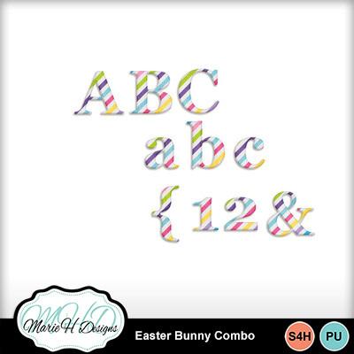Easter_bunny_combo_03