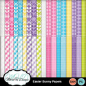 Easter_bunny_papers_01_small