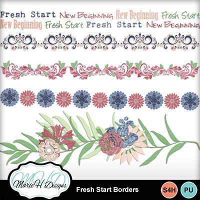 Fresh_start_borders_01