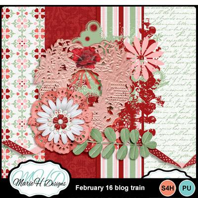 February_blog_train_01