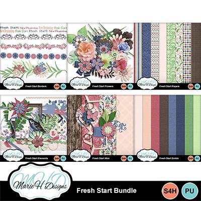 Fresh_start_bundle_01
