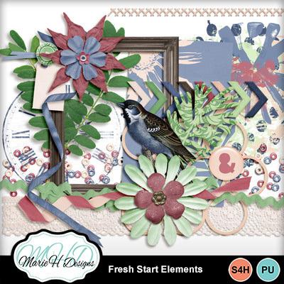 Fresh_start_elements_01