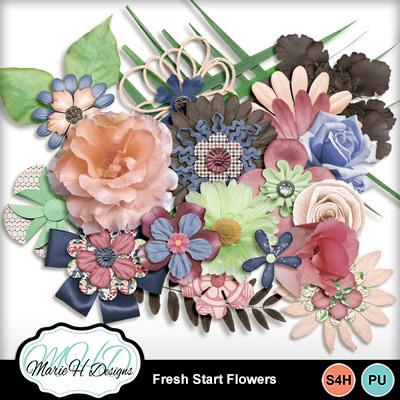 Fresh_start_flowers_01