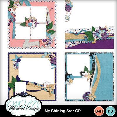 My_shining_star_qp_01
