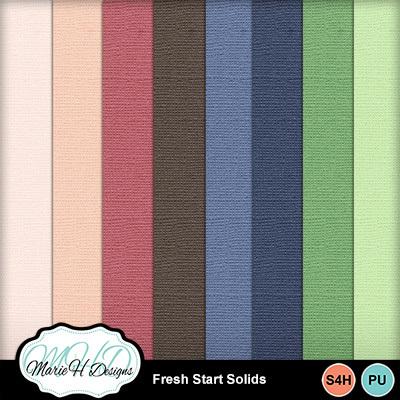 Fresh_start_solids_01