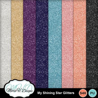 My_shining_star_glitters_01