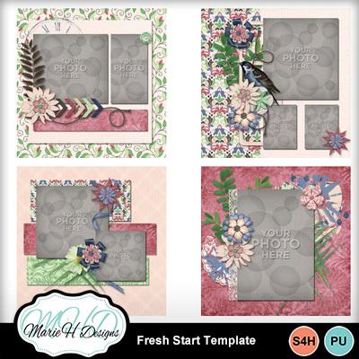 Fresh_start_template_01