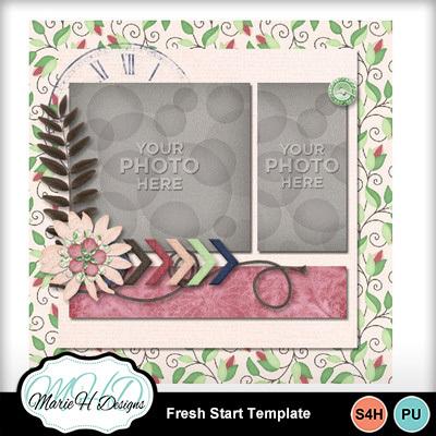 Fresh_start_template_02
