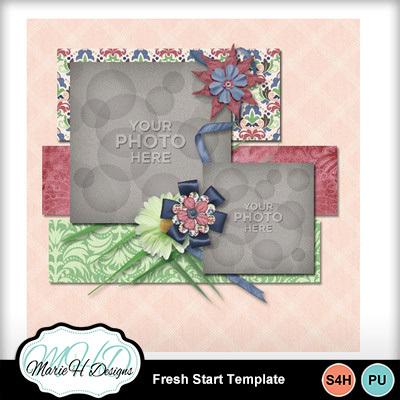 Fresh_start_template_03