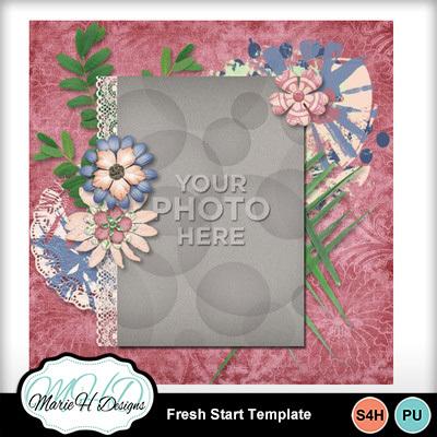 Fresh_start_template_04