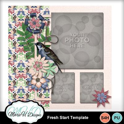 Fresh_start_template_05
