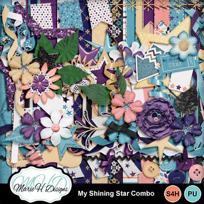 My_shining_star_combo_01