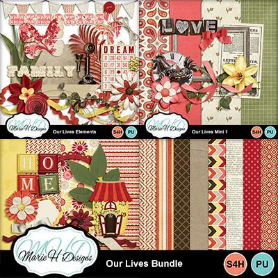 Our_lives_bundle_001