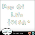 Pop_of_life_alpha_01_small