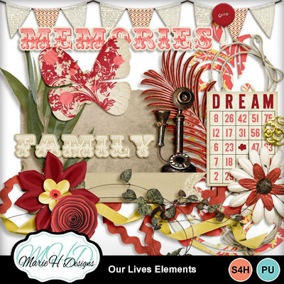 Our_lives_elements_001