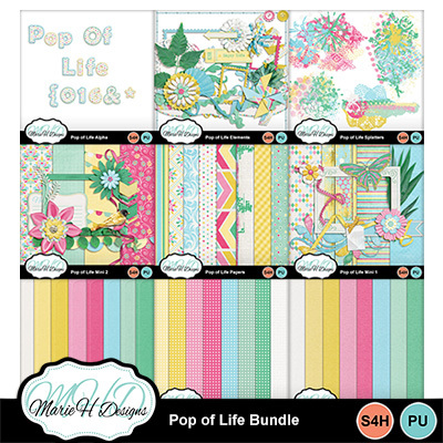 Pop_of_life_bundle_01