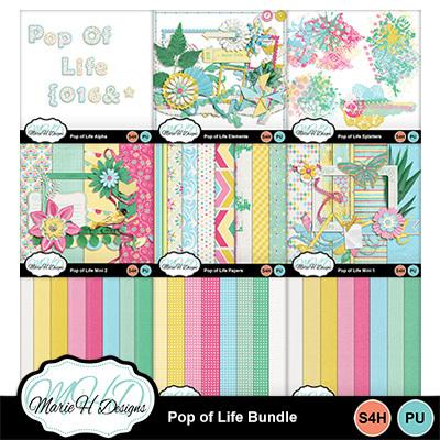 Pop_of_life_bundle_01