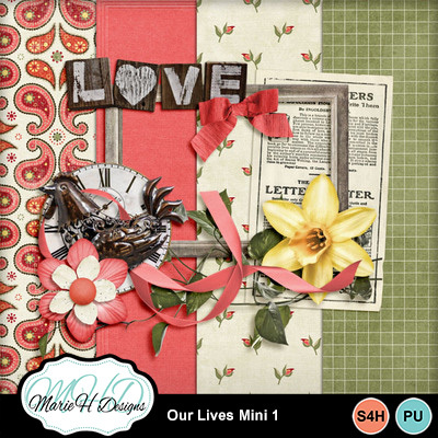 Our_lives_mini_1_001