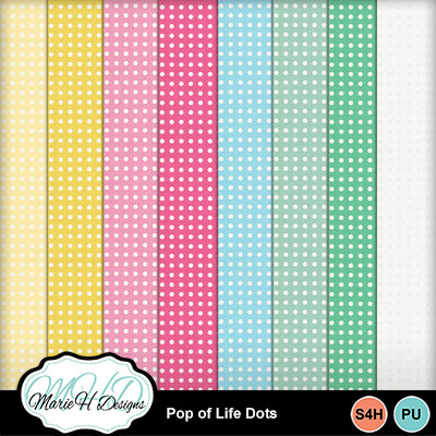 Pop_of_life_dots_01