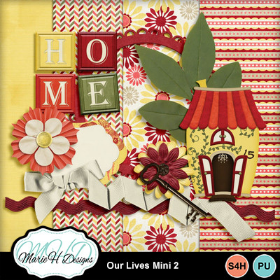 Our_lives_mini_2_001