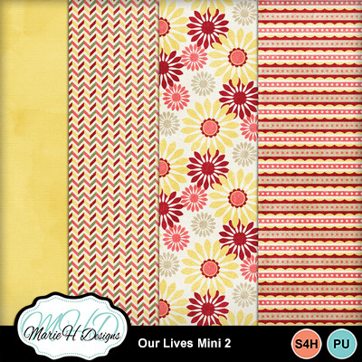 Our_lives_mini_2_002
