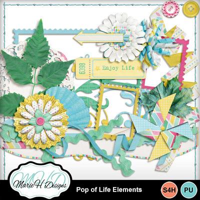 Pop_of_life_elements_01